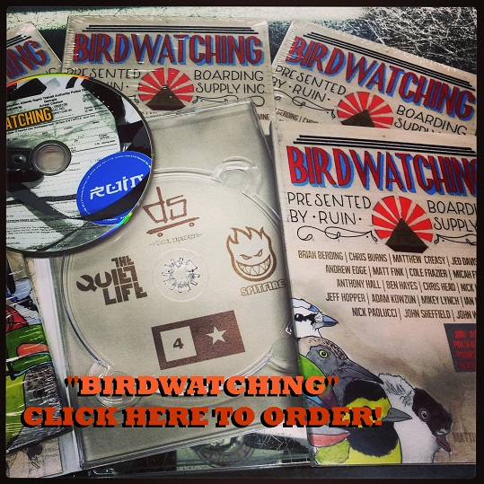 birwatchingbuylink
